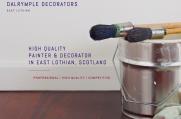 Dalrymple Decorators