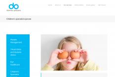 downes opticians