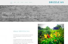 Drizzle Kit